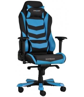 Кресло DxRacer OH/IS166/NB
