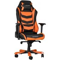 Кресло DxRacer OH/IS166/NO