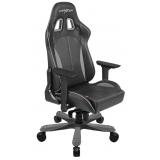 Кресло DxRacer OH/KS57/NG