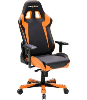 Кресло DxRacer OH/KS00/NO