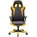 Кресло DxRacer OH/KS00/NY