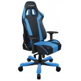 Кресло DxRacer OH/KS06/NB