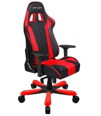 Кресло DxRacer OH/KS06/NR