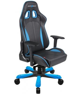 Кресло DxRacer OH/KS57/NB