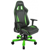 Кресло DxRacer OH/KS57/NE
