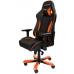 Кресло DxRacer OH/KS57/NO