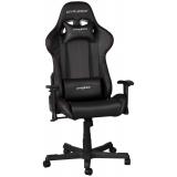 Кресло DxRacer OH/RW99/N