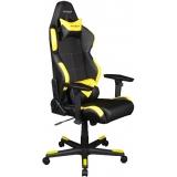 Кресло DxRacer OH/RC99/NY