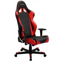 Кресло DxRacer OH/RE0/NR