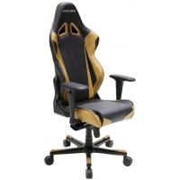 Кресло DxRacer OH/RJ0/NC