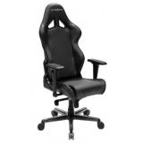 Кресло DxRacer OH/RV001/N