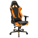 Кресло DxRacer OH/RV001/NO