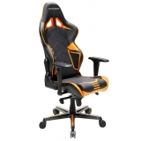Кресло DxRacer OH/RV131/NO