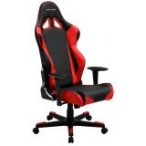 Кресло DxRacer OH/RW0/NR