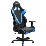 Кресло DxRacer OH/RW109/NB