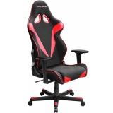 Кресло DxRacer OH/RW109/NR