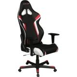 Кресло DxRacer OH/RW288/NRW