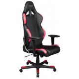 Кресло DxRacer OH/RW99/NR