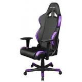 Кресло DxRacer OH/RW99/NV