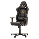 Кресло DxRacer OH/RZ58/N FNATIC Special Edition
