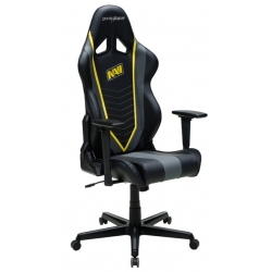 Кресло DxRacer OH/RZ60/NGY NaVi Limited Edition 2.0