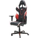 Кресло DxRacer OH/RZ81/NWR M19 TEAM