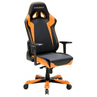 Кресло DxRacer OH/SJ00/NO