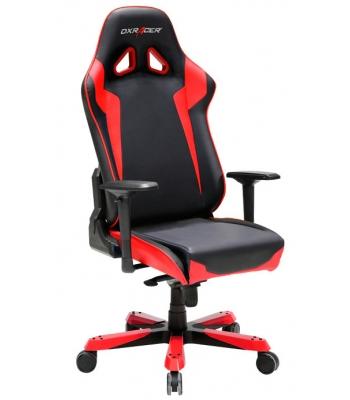Кресло DxRacer OH/SJ00/NR