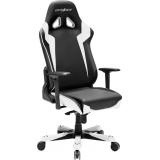 Кресло DxRacer OH/SJ00/NW