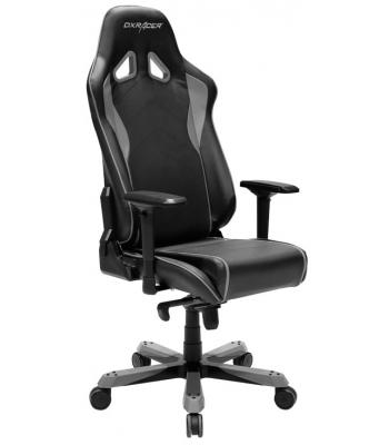 Кресло DxRacer OH/SJ08/NG