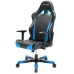 Кресло DxRacer OH/TS29/NB