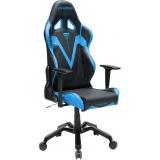 Кресло DxRacer OH/VB03/NB