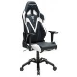 Кресло DxRacer OH/VB03/NW