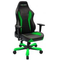 Кресло DxRacer OH/WX0/NE