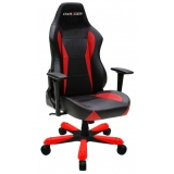 Кресло DxRacer OH/WX0/NR