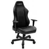 Кресло DxRacer OH/WY0/N