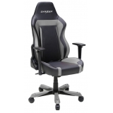 Кресло DxRacer OH/WY0/NG