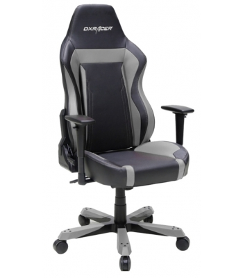 Кресло DxRacer OH/WY0/NG
