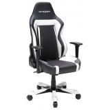 Кресло DxRacer OH/WZ06/NW