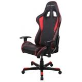 Кресло DxRacer OH/FE08/NR
