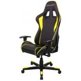 Кресло DxRacer OH/FE08/NY