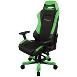 Кресло DxRacer OH/IF11/NE