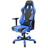 Кресло DxRacer OH/KX28/NB