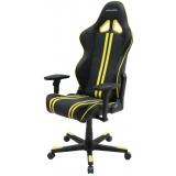 Кресло DxRacer OH/RF9/NY