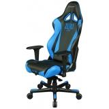Кресло DxRacer OH/RJ001/NB/ZERO