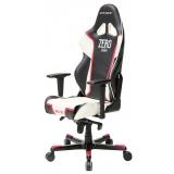 Кресло DxRacer OH/RT110/NWR/ZERO