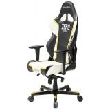 Кресло DxRacer OH/RT110/NWY/ZERO