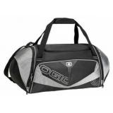 Cпортивная сумка OGIO 3.0 Athletic Bag Черная