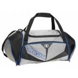 Cпортивная сумка OGIO 3.0 Athletic Bag Синяя