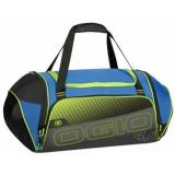Cпортивная сумка OGIO 4.0 Athletic Bag Navy